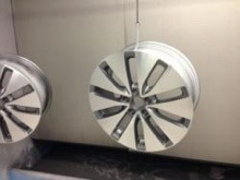 Example of Diamond Cutting Services
